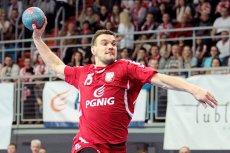 Reprezentacja Polski uległa gospodarzom katarskiego mundialu w meczu półfinałowym.