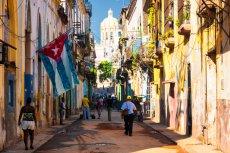 Władze Kuby wydały pierwsze od ponad pół wieku pozwolenie na budowę kościoła.