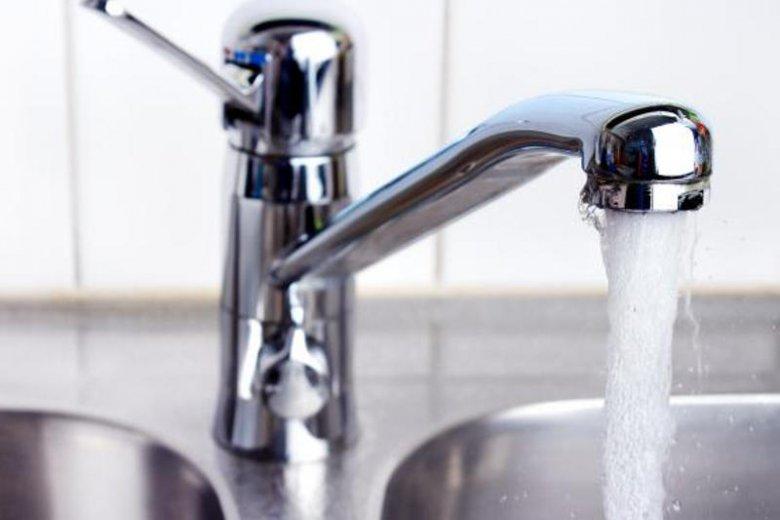[url=http://www.dafi.pl/] Zdrowo, tanio i szybko, czyli dlaczego warto pić wodę z kranu [/url]
