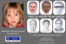 Od siedmiu lat śledczy starają się ustalić co się stało z zaginioną Madeleine McCann