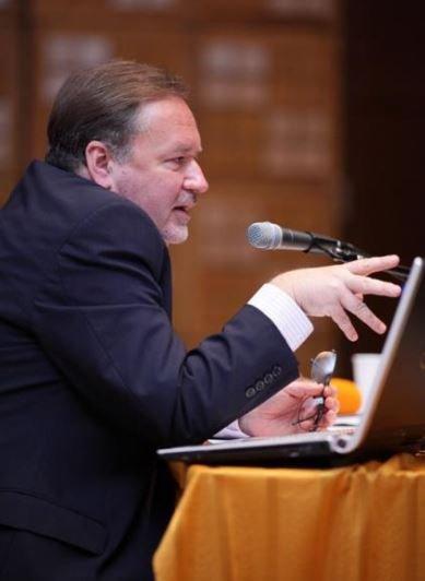 Maciej Jabłoński