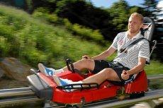 Kamil Glik coraz szybciej zmierza w stronę dużej piłkarskiej kariery.