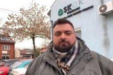 Bracia Sekielscy zebrali ponad pół miliona złotych na film o SKOK-ach.