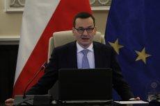 Premier Mateusz Morawiecki ma w poniedziałek wyznaczyć termin przyspieszonych wyborów w Gdańsku.