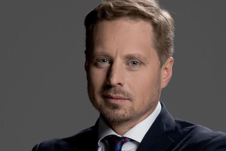Szef IBRiS Marcin Duma tłumaczy, dlaczego wyborcy opozycji są zdemotywowani do głosowania w wyborach do Sejmu i Senatu.
