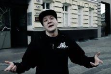 Glamrap.pl: Nie żyje raper Raca, miał 33 lata.