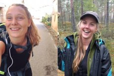 Ciała 24-letniej Louisy Vesterager Jespersen z Danii i 28-letniej Maren Ueland z Norwegii znaleziono przed tygodniem na terenie Atlasu Wysokiego.