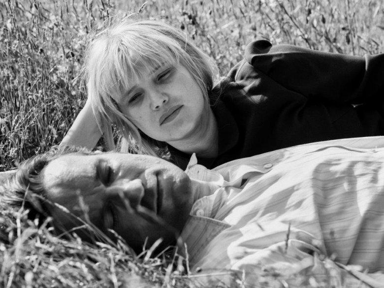 """""""Zimna wojna"""", za którą reżyser Paweł Pawlikowski otrzymał Złotą Palmę w Cannes, ma premierę 8 czerwca"""
