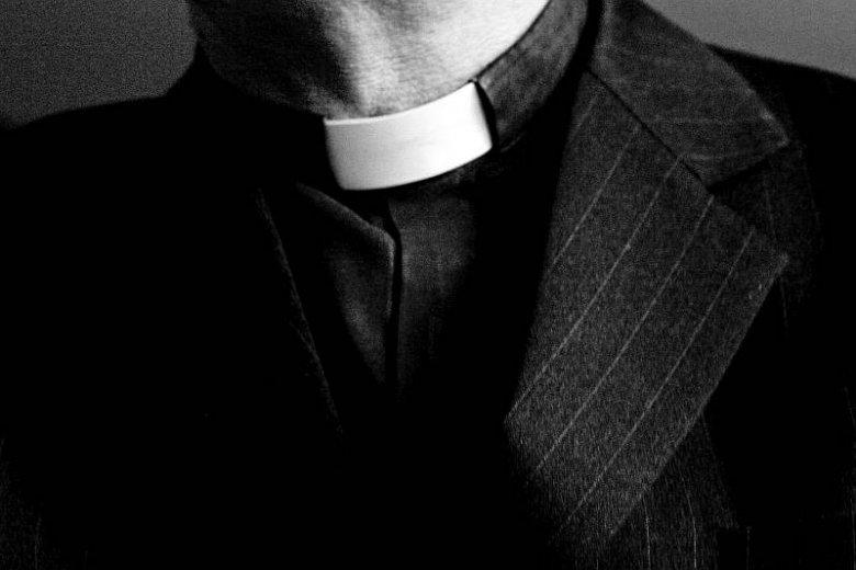 Jak Kościół powinien poradzić sobie z pedofilią wśród księży? W rozmowie z naTemat odpowiadają: Joanna Senyszyn, Adam Bodnar, Stefan Niesiołowski i Bolesław Piecha.