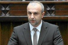 Wojciech Penkalski przyznaje, że więzienie miało na niego duży wpływ.