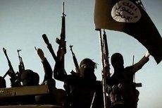 Prezydent USA Donald Trump ogłosił, że  Państwo Islamskie zostało pokonane.