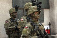 Już wkrótce może zmienić się granica wieku rezerwistów, których wojsko powoła na ćwiczenia.