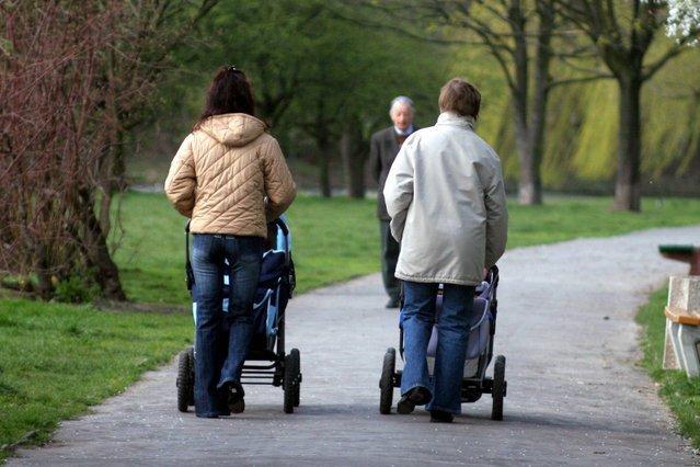 Chorzy na hipercholesterolemię rodzinną, nieleczeni żyją nawet kilkadziesiąt lat krócej.