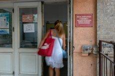 Długi szpitali są najwyższe w historii i sięgnęły prawie 14 mld zł.
