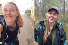 Dwie turystki ze Skandynawii zostały zamordowane w Maroku.