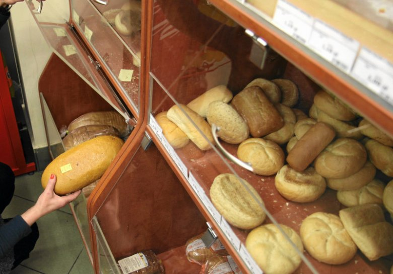 W branży piekarniczej spór o pieczywo z ciasta głęboko mrożonego i o tradycyjne trwa od lat