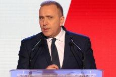 Okazuje się, że Polacy nie mają wielu wymagań wobec lidera opozycji