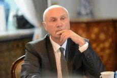Adam Pieczyński, dyrektor Faktów TVN i współtwórca TVN24, odchodzi z telewizji.
