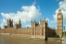 Brytyjska Izba Gmin zajmie się ustawą o IPN.