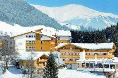 Hotel Kroeller