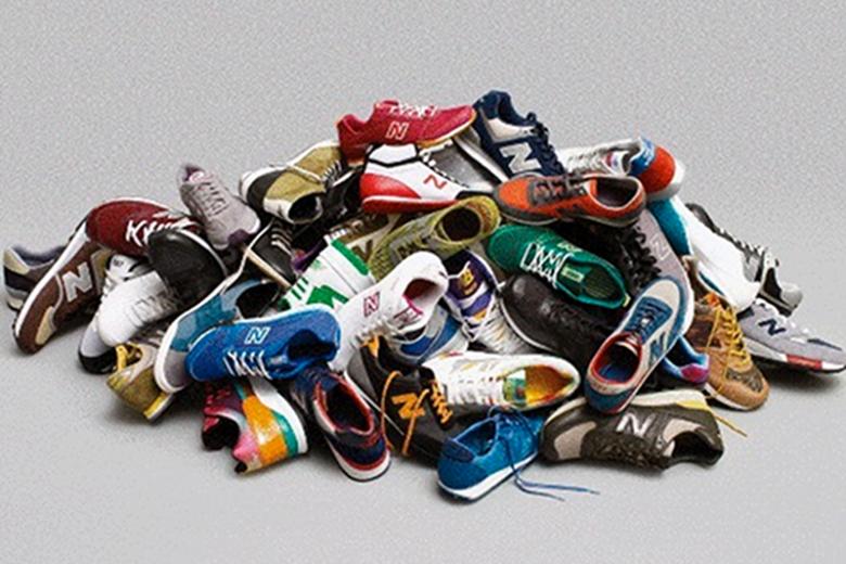 """8cb98178 Sam nie wiem, czemu je chcę"""" – czyli jak wygląda moda na buty ..."""