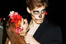 Halloween w Polsce powinno być zabronione niczym w Uzbekistanie? Na zdjęciu uczestnicy Wrocławskiej Parady Halloween 2014.