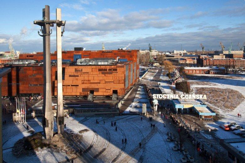 Zbiórka na ECS zorganizowana przez Patrycję Krzymińską w ciągu jednego dnia przyniosła prawie półtora miliona złotych.