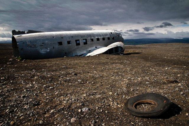 Oto  10 największych katastrof lotniczych w historii. Zestrzelenie MH17 znalazło się na 7. pozycji.