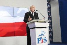 Jarosław Kaczyński zapowiedział rewolucyjne zmiany w wynagrodzeniach posłów.