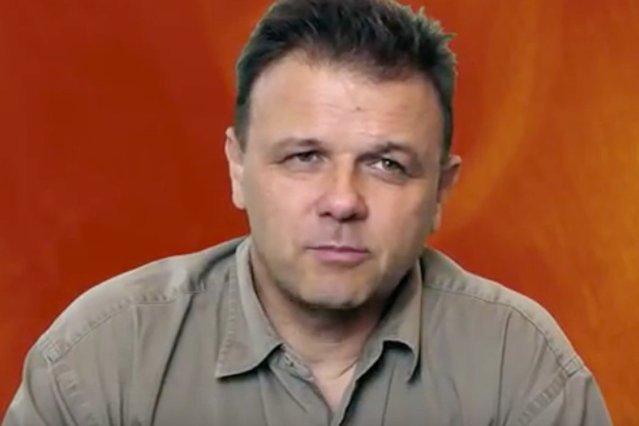 Dyrektor radiowej Trójki odwołany ze stanowiska. Adam Hlebowicz rządził Programem III tylko trochę ponad rok