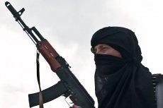 W szeregach islamskich bojowników walczy wielu Europejczyków: niektórzy wychowani w tej religii, inni - świeżo po nawróceniu.