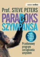Paradoks szympansa prof. Steve Peters
