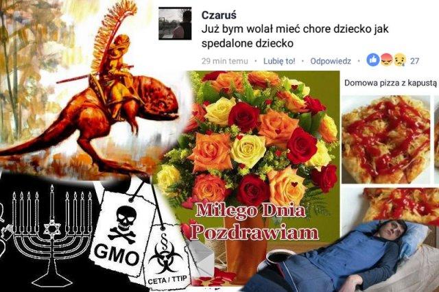 Nie o taki polski internet nie walczyłem! Czyli jak to wszystko wygląda w pigułce.