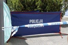 Ofiara nożownika z Poznania niestety zmarła w drodze do szpitala. / Zdjęcie jest ilustracją do tekstu