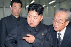 Kim Dzong Un jest przywódcą Korei Północnej od śmierci swojego ojca Kim Dzong Ila w grudniu 2011 r