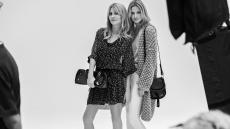 Nowa kolekcja eleganckich i stylowych butów Badura