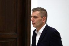 Bartosz Arłukowicz na czele sztabu Małgorzaty Kidawy-Błońskiej.