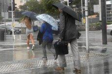 Już niedługo pogoda znacznie się poprawi.