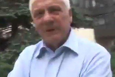 Zachowanie posła Niesiołowskiego wywołało spore oburzenie. Zwłaszcza w środowisku dziennikarskim