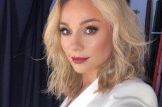 Sonia Bohosiewicz wyznała, że aktorki zarabiają mniej niż aktorzy