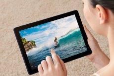 Huawei MatePad T10s i T10 to przeznaczone dla całej rodziny multimedialne tablety ze średniej półki cenowej