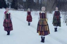 Zespół Tulia będzie reprezentował Polskę na Eurowizji