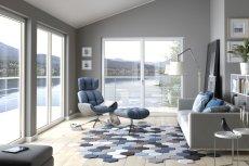 W domu zawsze można coś zmienić i poprawić, aby wszystkim lokatorom żyło się w nim wygodnie, bezpiecznie i miło • [url=https://oknoplast.com.pl/]Oknoplast[/url]
