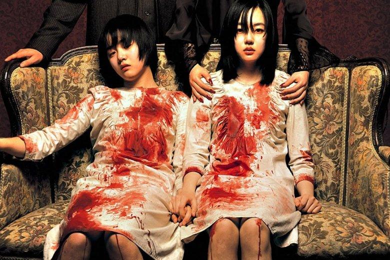 """Koreański przebój """"Opowieść o dwóch siostrach"""" doczekał się już hollywoodzkiego remake'u - """"Nieproszeni goście"""""""