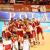 Reprezentacja polskich siatkarzy weźmie udział w igrzyskach olimpijskich.