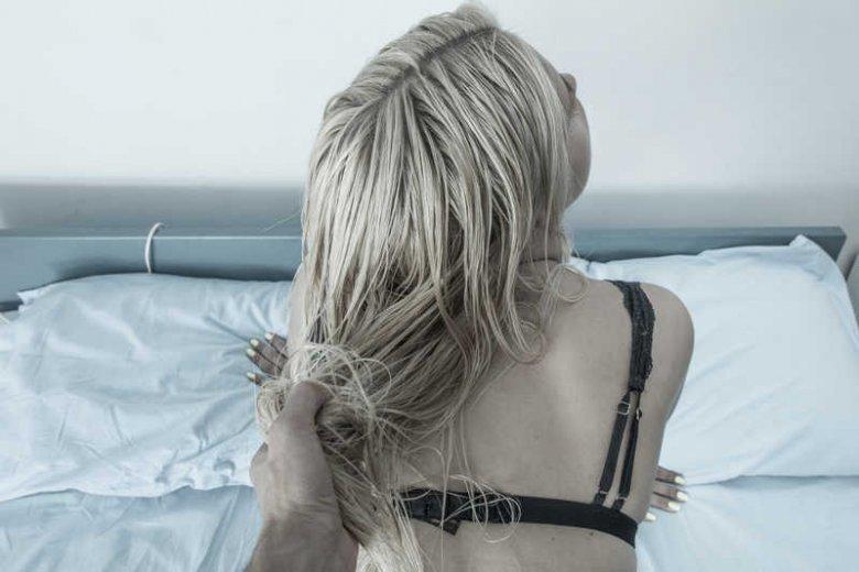 W Wielkiej Brytanii znacząco ograniczono dostęp do pornografii.