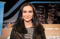 Piosenkarka Kayah ośmieliła się skrytykować rząd PiS. W odpowiedzi Polacy obrzucili ją antysemickimi obelgami.