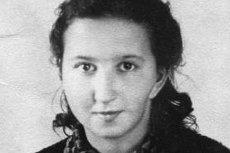 """Danuta Siedzikówna """"Inka"""" - 3 sierpnia 1946 roku usłyszała wyrok śmierci."""
