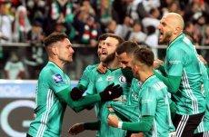 Mecz Pucharu Polski między MiedziąLegnica i Legią Warszawa to jednocześnie restart polskiej piłki nożnej po pandemii koronawirusa.