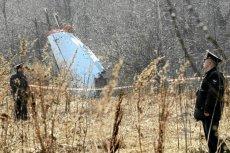 Prokuratura Krajowa zdementowała informacje rosyjskiej agencji TASS na temat przyczyn katastrofy smoleńskiej.